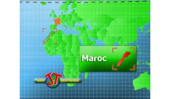 Marocjtquotidien